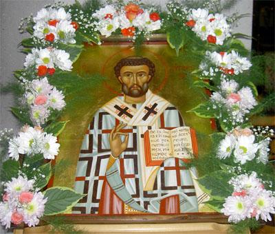 http://www.augoustinos-kantiotis.gr/wp-content/uploads/2009/06/ceb5ceb9ceba-ceb1ceb3-ceb1cf85ceb3.jpg