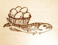 Ψαρι αρτ.