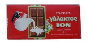 Ion-Milk-Chocolate