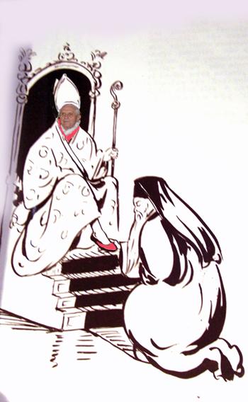 Παπας-πατρ.προσκ.ιστ-1