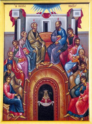pentecost_02