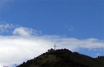 Σταυρος 1020 Φλωρινης