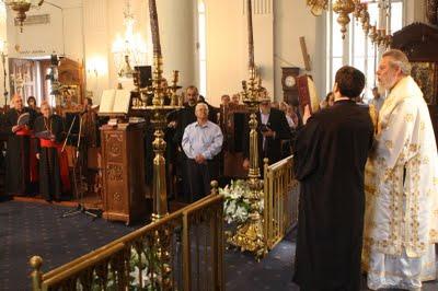 Συμπροσευχές+στην+Κύπρο+A