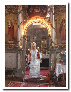 15(28)Jun-manastir Vrdnik 075