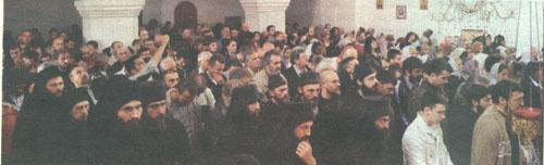 Sisatovac