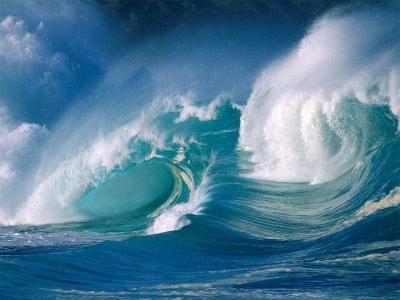waves_thumbnail