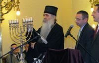 http://www.augoustinos-kantiotis.gr/wp-content/uploads/2010/12/4.-hanuka311.jpg