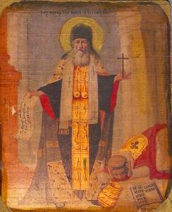 sf-marcu-evghenicul-la-sinodul-de-la-ferrara-florenta2
