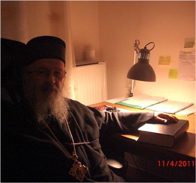 Επισκ. Αρτ. 11-4-11