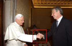 pope_blair_mason_handshake1