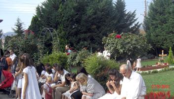 ετησ. μνημ. 27-8-2011 ιστ