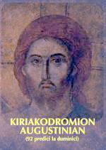 lucru-coperta_kiriakodromion_curbe1