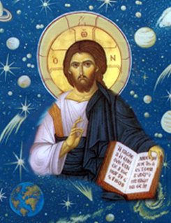 http://www.augoustinos-kantiotis.gr/wp-content/uploads/2011/12/%CE%9A%CE%A5%CF%81....jpg