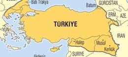 xartis_milliet_kypros_tourkiki ιστ