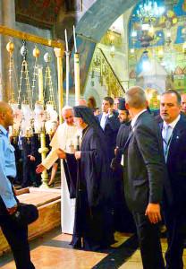 βαρθ. παπας Ιερ.