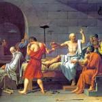 Σωκράτης-Swkraths-Sokratis