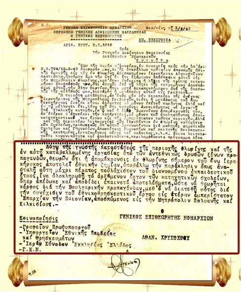 εγγραφο 1943
